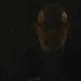 ブライアン・イーノ(Brian Eno)『Reflection』アンビエント・シリーズ最新作は時間の概念を消失させる1曲54分のサウンドスケープ