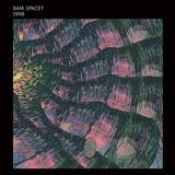 BAM SPACEY 『1998』