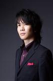 〈未来の音 ガラ・コンサート〉めぐろパーシモンホール開館15周年記念 若手演奏家を紹介するシリーズ2018年3月のラインナップ!