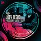 ジョーイ・ネグロ 『Produced With Love』 ディスコ大魔神の5年ぶりオリジナル・アルバム