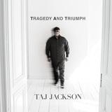 〈ニーヨ以降〉のメロディアスなR&Bブームに先鞭つけた実力派、タージ・ジャクソンの4作目は原点回帰な美メロ満載の快作