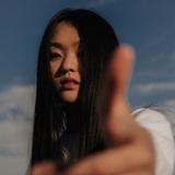 パク・へジン(박혜진 Park Hye Jin)は歌う、〈悲しいときにはダンスを〉と