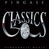 フィンガズの名声確立したトークボックス・カヴァー集第3弾は、シェレールら80sノリのアーバン感やジョデシィにアッシャーなど意外な選曲も