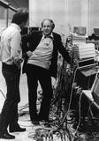 ピエール・ブーレーズ追悼――現代音楽、コンピューター・ミュージック、そして著名な指揮者でもある歴史的重要人物の偉業