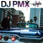 DJ PMX『THE ORIGINAL IV』¥ELLOW BUCKSとDABOを組み合わせるなど独自の采配が冴える、シリーズ第4弾