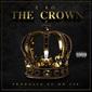 Z-RO 『The Crown』 Mrリーとのタッグでこれまで通りの味わい深いフロウが堪能できる1枚