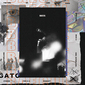 gato『BAECUL』多彩なフォルムで吐き出された鋭利なビートとメロディアスな歌が光る