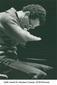 キース・ジャレット『J.S.バッハ:平均律クラヴィーア曲集第1巻(1987年ライヴ)』 自由を履き違えないための、即興の賢者ゆえの矜持