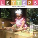 ニコラス・ペイトン、トランペットに鍵盤から自身のヴォーカルまで交えたレギュラー・トリオでの2枚組大作