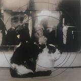 hikaru yamada hayato kurosawa duo 『we oscillate!』 異才2人が即興演奏、特殊な技法や発想で万華鏡的音像を生む
