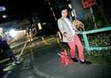 桑田佳祐 『がらくた』 この男、どスケベにつき! ソロ30年目の衝動、ニューアルバム『がらくた』8/23リリース!