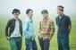 toconoma 『TENT』 聴くものを限定しない4人組インスト・バンド、前作以上の振り幅で独自の世界を広げる新作