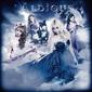 Aldious 『Dazed and Delight』――実力派ガールズ・メタル・バンド、グランジ風~バラードまで収録の4枚目