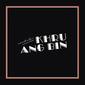 クルアンビン(Khruangbin)『Mordechai Remixes』ノレッジやロン・トレントらが思い思いに名曲をリミックス