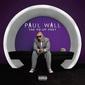 ポール・ウォール 『The Po-Up Poet』 新進制作陣招きつつMrリーやZ・ロウ参加曲も絶品な南部ドープネスの王道邁進する新作