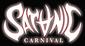 【SATANIC CARNIVAL '14短期集中ガイド】Vol.1――トリプル・ヘッドライナーとして第1回開催のステージを華々しく飾る3組を紹介