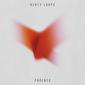 ダーティ・ループス(Dirty Loops)『Phoenix』デヴィッド・フォスターも惚れたスウェーデンの超絶技巧トリオが不死鳥のごとく帰還