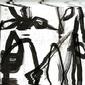 リアン・トレナー(Rian Treanor)『File Under UK Metaplasm』タンザニアのダンス音楽シンゲリに触発された重厚なベース・サウンド