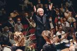 ハインツ・ホリガー(Heinz Holliger)『シューベルト:交響曲全集』細部の彫琢から浮かび上がるシューベルトの白昼夢的魅力