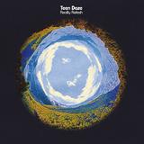 ティーン・デイズ(Teen Daze)『Reality Refresh』ドリーム・ポップの才人が澄み切った音でもたらすリラクシンな体験