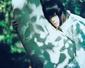 majiko『世界一幸せなひとりぼっち』あらゆる孤独を見守り肯定する、感情豊かなニュー・アルバムを語る