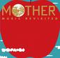 鈴木慶一『MOTHER MUSIC REVISITED』名作ゲーム・サントラのリメイクで際立つ無国籍なポップ・センス
