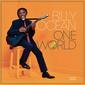 ビリー・オーシャン(Billy Ocean)『One World』英ソウル界の生ける伝説、11年ぶりのオリジナル作!