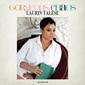 ローリン・タリーズ 『Gorgeous Chaos』 フィリーに根差した歌手、グラスパーらジャズ人脈と地元の名手が集結した初作