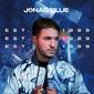 ジョナス・ブルー(Jonas Blue)『EST.1989』デビュー曲の別ヴァージョンから最新ヒットまで網羅した日本企画盤