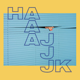 ハイク 『Hajk』 ノルウェー発、〈アンノウン・モータル・オーケストラmeetsフェニックス〉と称される5人組の初作