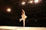 熊谷和徳の新たな旅の始まり、NYでの活動の到達点を日本の聴衆に披露するコンサート 〈NEW BEGINNING〉を語る