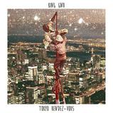 King Gnu 『Tokyo Rendez-Vous』 常田大希率いる4人組の初作は、変態ファンク・ロックに艶めいた旋律が乗るアヴァン・ポップ