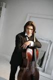 チェロの名手、ゴーティエ・カプソンとピアニストの児玉桃が〈ロマン派から20世紀をじっくり歩む〉プログラムで競演