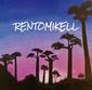 RENTOMIKELL 『RENTOMIKELL』 沖縄ローカルのまだ見ぬ才能にも出会える作品