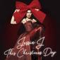 ジェシー・J 『This Christmas Day』 デヴィッド・フォスターやジャム&ルイスら参加、ジャズ仕立てのクリスマス盤