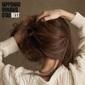 NakamuraEmi 『NIPPONNO ONNAWO UTAU BEST』 アニ・ディフランコ思わせる女性SSW、苦労人ならではの矜持滲む新作