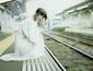 吉澤嘉代子、〈日常〉がコンセプトの新アルバム『東京絶景』に込められたユーモラスな絶景ポイントを本人みずから全曲解説!