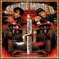 21サヴェージ&メトロ・ブーミン(21 Savage & Metro Boomin)『Savage Mode II』4年ぶりのタッグで醸す絶好調ならではのイキリ感