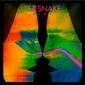 TENSNAKE 『Glow』――キャリア10年のハウスDJ初アルバムにナイル・ロジャーズ参加