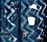 Keyco『あいいろ』椎名純平からmabanuaまで新旧の縁を繋ぐ多彩な面々が20年の足跡を祝福