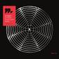 ROBERT HOOD 『M-Print: 20 Years Of M-Plant Music』 デトロイト・テクノのレジェンド主宰レーベル、20周年記念3枚組コンピ