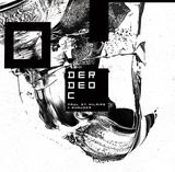 ポール・セント・ヒレアー&ラウダー 『Derdeoc』 ティキマンの名で知られた重鎮とディープ・テクノ・シーンの注目株によるタッグ作