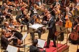 米5大名門オーケストラのひとつ、フィラデルフィア管弦楽団が2年ぶりに来日! 人気ヴァイオリニスト・五嶋龍も出演する豪華版
