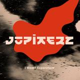 アイ・ウェア・エクスペリメント 『Jupiterz』 エストニア拠点の3人組、耽美なサウンドからエレポップ~ドリーム・ポップまで