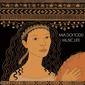 ミア・ドイ・トッド(Mia Doi Todd)『Music Life』ジェフ・パーカーらの演奏を纏った奥深く神秘的な歌声