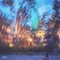 "Kan Sano、七尾旅人とコラボで新たな名曲誕生! 極上のアーバン・ソウルが響き渡る新シングル""C'est la vie""試聴音源を公開"