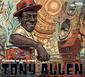 トニー・アレン(Tony Allen)『There Is No End』ダニー・ブラウンらを招いてヒップホップにフォーカスした〈アフロビートの帝王〉の遺作