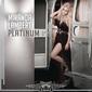 MIRANDA LAMBERT 『Platinum』――C・アンダーウッドら参加、現行カントリーの最高峰を楽しく踏破する新作