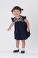 ののちゃん (村方乃々佳)『ののちゃん 2さい こどもうた』抜群の歌唱力で小原孝と渡り合う恐るべき2歳の肖像