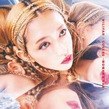 加藤ミリヤ『COVERS -WOMAN & MAN-』椎名林檎からKing Gnu、藤井風まで男女の名曲が並ぶ初カヴァー集